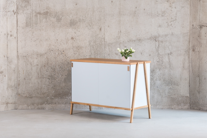 kommode im onlineshop bestellen. Black Bedroom Furniture Sets. Home Design Ideas