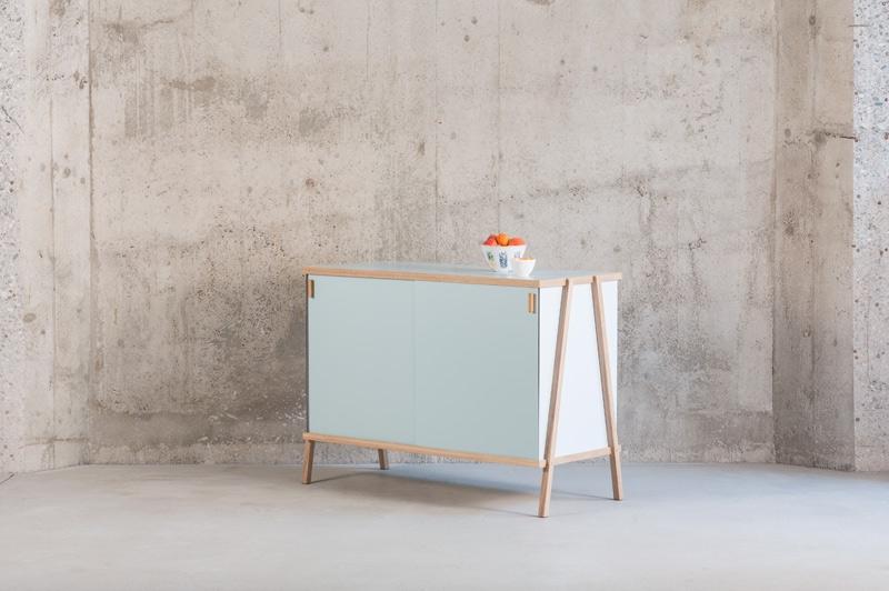 sideboard bestellen podest wohnzimmer beautiful. Black Bedroom Furniture Sets. Home Design Ideas