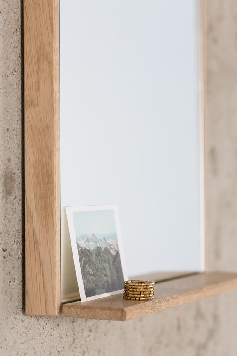 Wand spiegel for Designer spiegel shop
