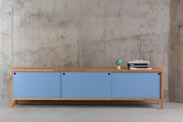 onlineshop möbel nach mass sideboard madera 2