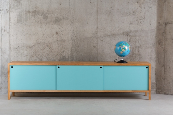 onlineshop möbel nach mass sideboard madera 1