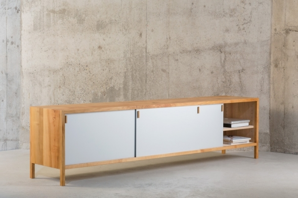 onlineshop sideboard nach mass lowboard bois 2
