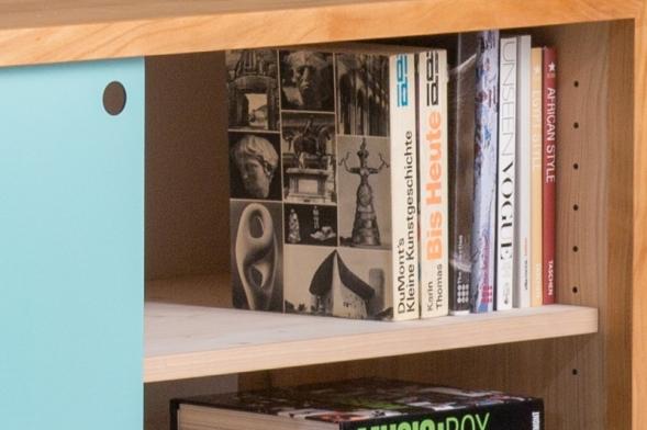 onlineshop möbel nach mass sideboard madera detail