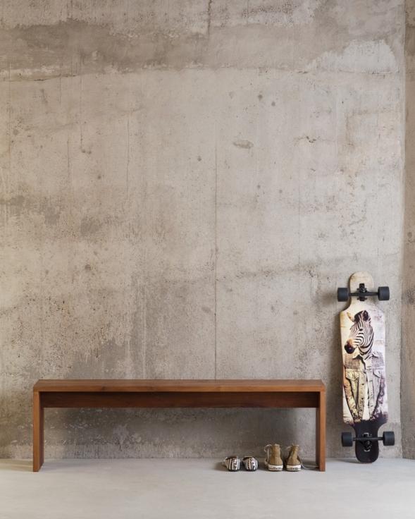 mbel onlineshop perfect bro und effizient und stilvoll arbeiten mit ausgewhlten der fhrenden. Black Bedroom Furniture Sets. Home Design Ideas