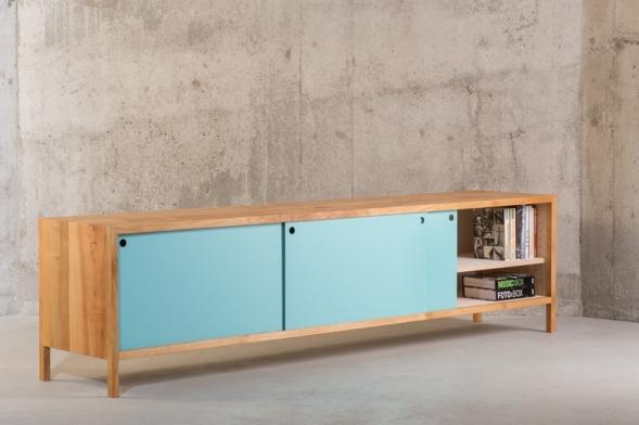 onlineshop möbel nach mass sideboard madera 3