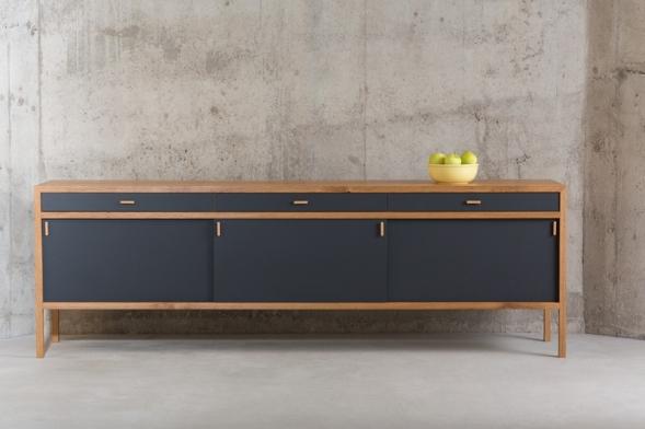 kleiderst nder sideboard spiegel tisch regal. Black Bedroom Furniture Sets. Home Design Ideas