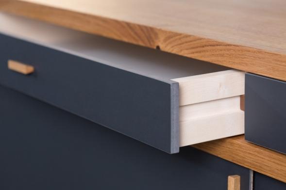 onlineshop sideboard nach mass kommode tahta schublade
