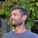 Michael Schweingruber