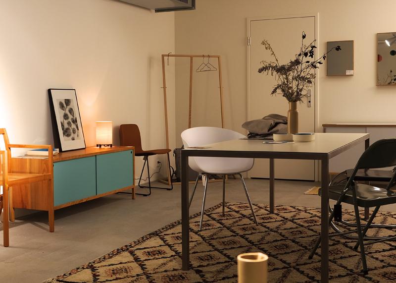 massivholz m bel blog. Black Bedroom Furniture Sets. Home Design Ideas